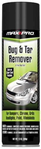 12-x-max-professional-bug-tar-remover-13-oz