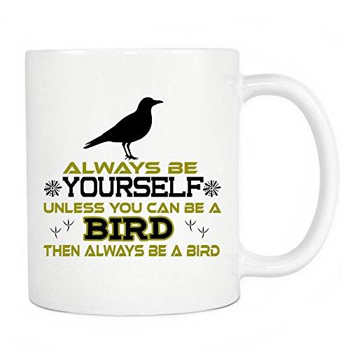 bird coffee grinder - 6