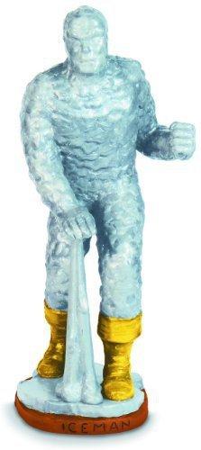 Classic Marvel Characters Statua X-Men  5 Iceman 13 cm Dark Horse