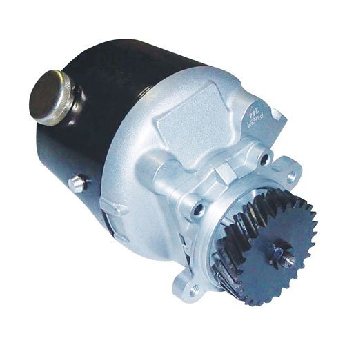 Power Steering Pump - Economy Ford 3930 3930 3930 3930 3910 3910 3910 3910 2310 2910 5900 2810 7610 7610 4610 7710 6610 4630 4630 4630 4630 3430 6710 2610 4130 4130 4130 335 3610 3610 3610 4110 4110