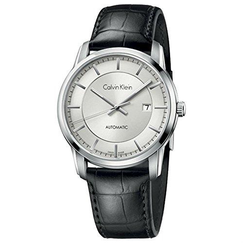 Calvin Klein Infinite K5S341C6 Men's Watch