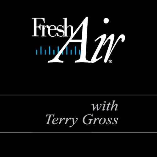 Fresh Air, Milos Forman, February 15, 2008