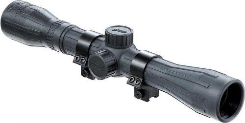 Walther zielfernrohr zf ga sniper inklusive f mm