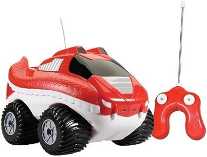 Kid Galaxy Mega Morphibian Off Road Truck