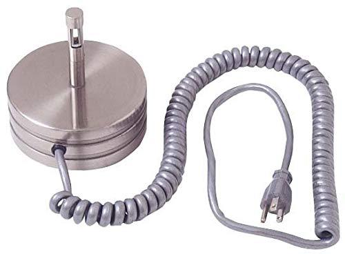 - George Kovacs GKTF11-084 150W Plug-in Electronic Transformer
