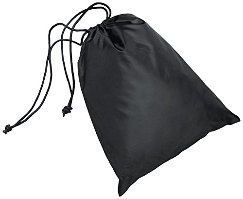 Motorcycle Rain WP Bag 4698 Seller Litres 28 Pouch Black Held UK fqAwErxf