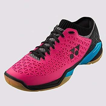 Image of Badminton Yonex Eclipsion Z Men's Badminton Shoes