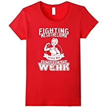 Fighting Mesothelioma Everyday is Not For The Weak