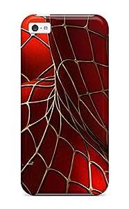 Brooke C. Hayes's Shop Protective Phone Case Cover For Iphone 5c 3023003K63836279 WANGJING JINDA