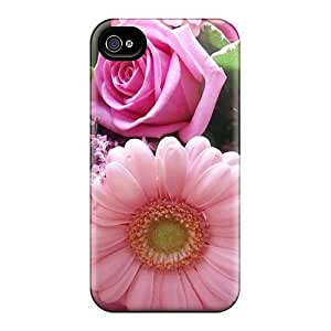 Excellent Design Cases Covers For Iphone 6 Plus Best Of The Best