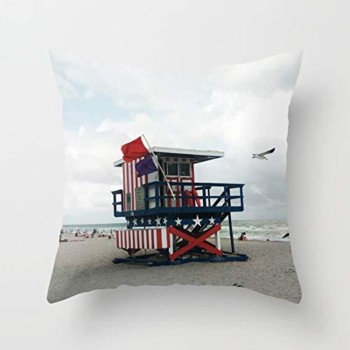 Home Throw Pillows Decor 18