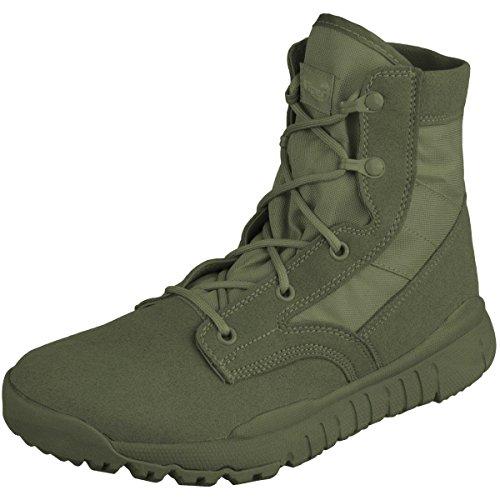 Scarpa Sneaker Viper - Verde