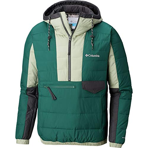 Most Popular Mens Active Insulated Jackets