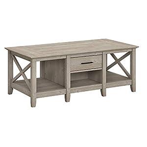 41PzYh8TeYL._SS300_ Beach Coffee Tables & Coastal Coffee Tables