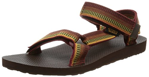 Armida Universal Men's M Sport Sandal Harvest Teva Original tYxOvqvw