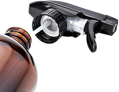 Nomvic Cepillo de Dientes el/éctrico Base Soporte Soporte Cepillo Soporte de Cabeza para Braun Oral B Cepillos de Dientes el/éctricos