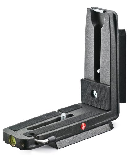 Manfrotto L Bracket Q5 MS050M4-Q5 by Manfrotto