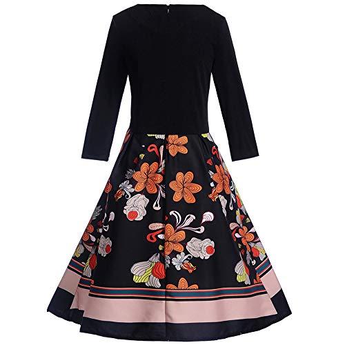stringa Biancheria Shapewear Slip Beige Mutandine donna G Pizzo Intima Cinturini Styledresser Donna qS7wgpgF
