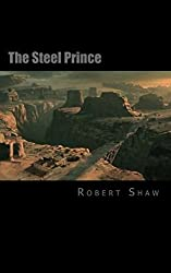 The Steel Prince