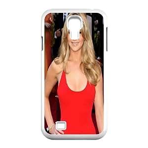 Samsung Galaxy S4 I9500 Phone Case Jennifer Lawrence V7F6G8822