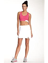 BALLY Total Fitness Women's Tummy Control Skort