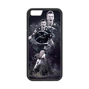 MEIMEIiPhone 6 4.7 Inch Phone Case Marco Reus F5V7499MEIMEI