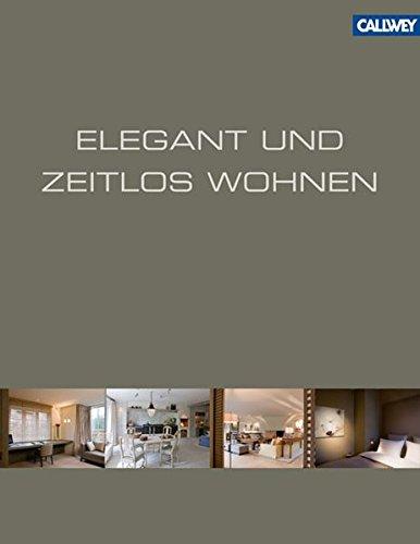 elegant-und-zeitlos-wohnen