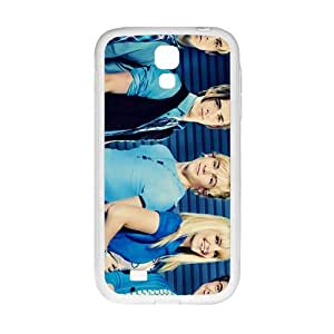 Bakersfie Designs Hot Seller High Quality Case Cove For Samsung Galaxy S4