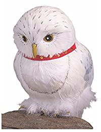 Rubies Costume Co Harry Potter Hedwig The Owl, Neck May Vary