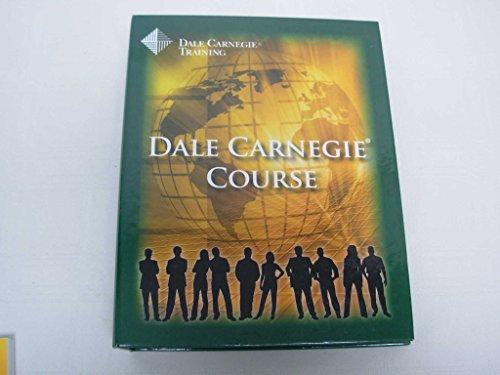 dale carnegie books pdf in hindi