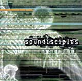 Undefined by Soundisciples