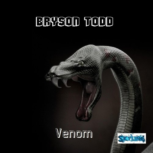 Venom Mp3: Venom (Original Mix) By Bryson Todd On Amazon Music
