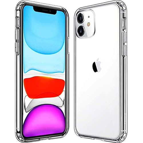 Mkeke Compatible with iPhone 11...