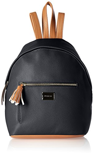 rosetti-womens-juliet-backpack-with-embriodery-and-tassel-black