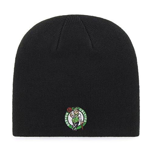 OTS NBA Unisex-Adult Beanie Knit Cap – DiZiSports Store