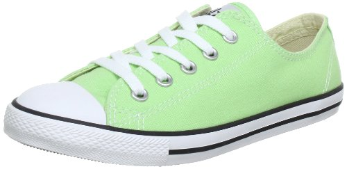 Converse Ox mode Baskets Dainty adulte mixte All Star qrx8tXrB