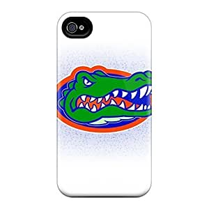 For Iphone 6 Protector Cases Florida Gators Phone Covers