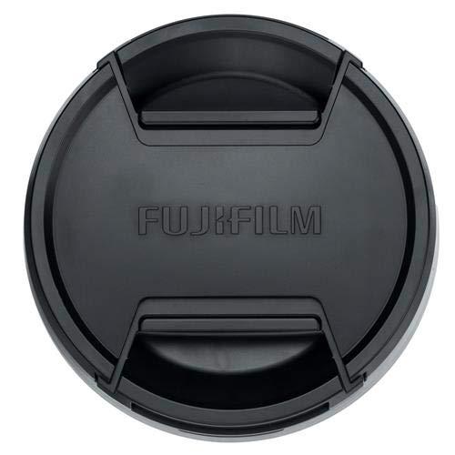 Fujifilm Front Lens Cap FCLP-8-16 for XF8-16mm Lens