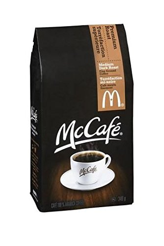 mcdonalds-mccafe-premium-roast-ground-coffee-bag-12oz