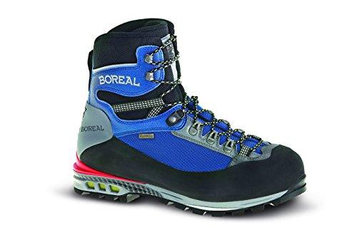 Boreal Triglav MTB Schuhe bunt