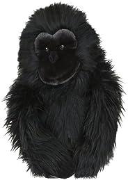 Daphne's Gorilla Headcovers B