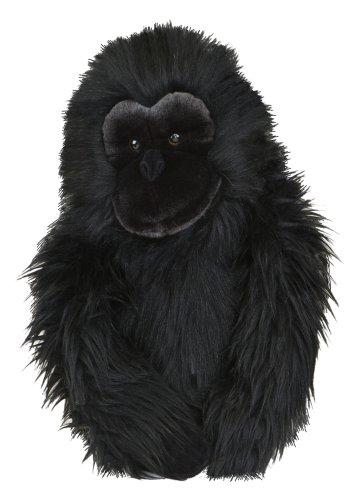 - Daphne's Gorilla  Headcovers