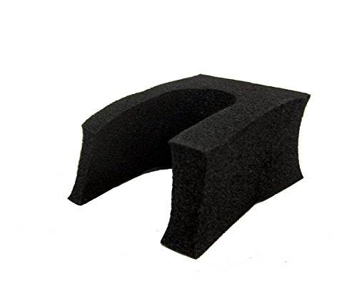 AquaC Remora & Urchin Replacement Foam Silencer Aquac Urchin Protein Skimmer
