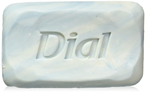 dial body wash mountain fresh - 8
