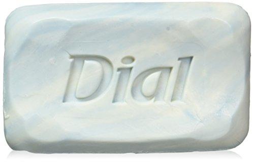 dial body wash mountain fresh - 5