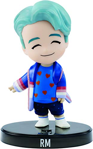 Mattel BTS Mini Idol Doll RM