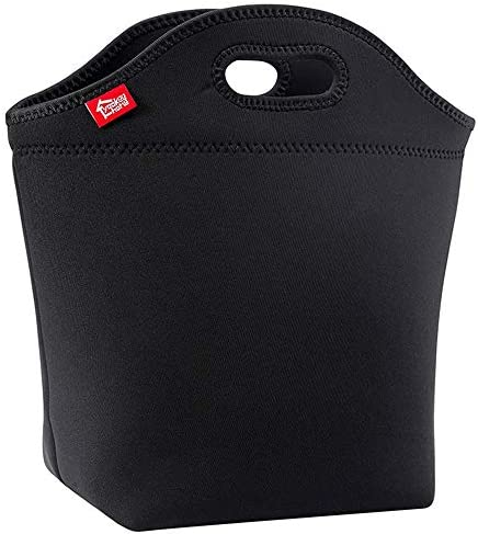 Yookeehome Neoprene Insulated Reusable Outdoors product image