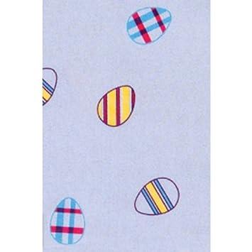 Make N molde vestido mi Cupcake impreso huevos de Pascua lámina