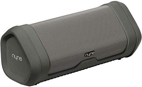 Nyne Vibe Water Resistant Portable Speaker