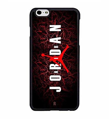 custodia iphone 6 jordan